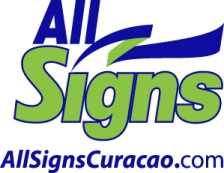 All Signs Logo